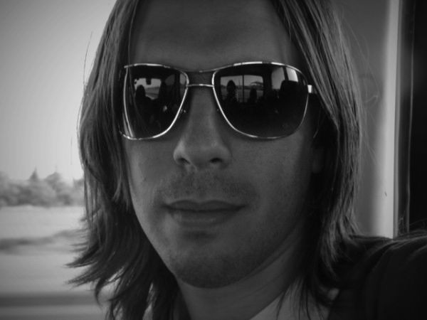 Fotos del Nico: Yo,Nico,anteojos,lentes